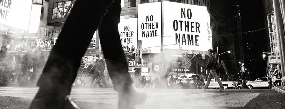 no-other-name-another-album-hillsong-collected